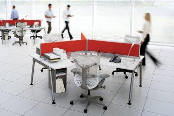 Corporate Decorators